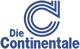 01_continentale